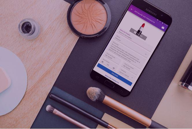 Controle de Vendas: por que ter um aplicativo pode te ajudar?